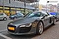 Audi R8 - Flickr - Alexandre Prévot (28).jpg