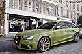 Audi RS4 (29522349981).jpg