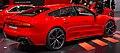 Audi RS7 C8 at IAA 2019 IMG 0310.jpg
