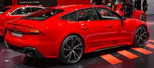 Audi RS7 C8 at IAA 2019 IMG 0310.jpg