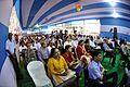Audience - Inaugural Function - MSE Golden Jubilee Celebration - Science City - Kolkata 2015-11-17 4992.JPG