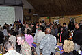 Audience sings anthem 130222-A-CT502-159.jpg