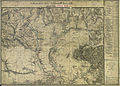 Aufnahmeblatt 4656-2 Stockerau, Göllersdorf.jpg