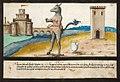 Augsburger Wunderzeichenbuch — Folio 90.jpg