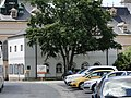 August-Böckstiegel-Straße 2 Dresden.JPG