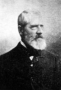 Auguste Dozon 1.jpg