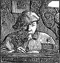 Auguste-Louis Lepère