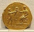 Augusto, aureo, 27 ac.-14 dc ca. 19.JPG