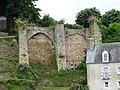 Auray - panoramio (3).jpg