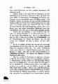 Aus Schubarts Leben und Wirken (Nägele 1888) 126.png