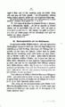 Aus Schwaben Birlinger V 1 057.png
