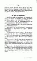 Aus Schwaben Birlinger V 1 128.png