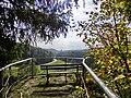 Aussicht vom Galeriefelsen - panoramio.jpg