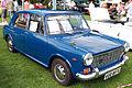 Austin 1100 (1250551462).jpg