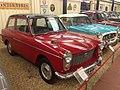 Austin A40 Farina (1959) (29505466201).jpg