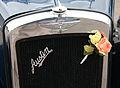 Austin Seven name badge and motif - Flickr - exfordy.jpg