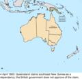 Australia change 1883-04-04.png