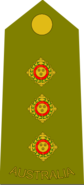 Australian-Army-CAPT-Shoulder
