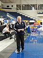 Australian Coach Tom Kyle.jpg