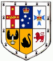 Australian Coat of Arms shield.PNG