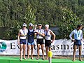 Australian National Rowing Championships 2006.jpg