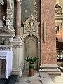 Autel Jésus Intérieur Église Saint Vincent - Mâcon (FR71) - 2021-03-01 - 6.jpg