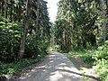 Autenried - panoramio (3).jpg