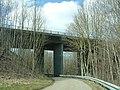 Autobahnbrücke über dem Leubastal - panoramio.jpg