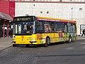 Autobus 3212, Českomoravská.jpg