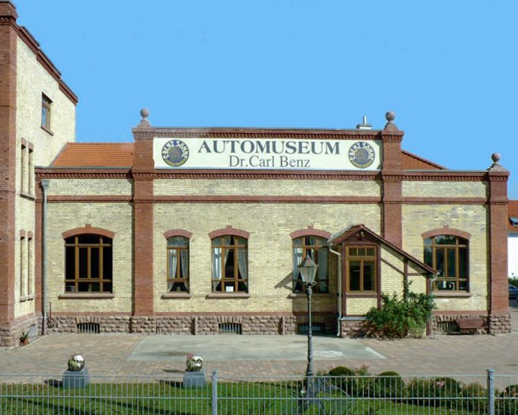 File:Automuseum Dr Carl Benz.jpg