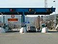 Autoroute A48 - IMG 0012.jpg