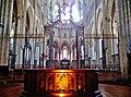 Auxerre Cathédrale St. Étienne Innen Chor 1.jpg