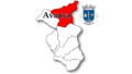 Avanca00.PNG
