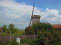 Avekapelle Oude Zeedijkmolen 8,.jpg