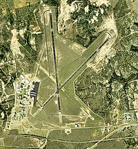 Avenger Field - Texas.jpg