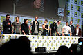 Avengers Age of Ultron SDCC 2014 panel.jpg