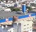 Avenida Hermes Fontes Aracaju SE (cropped).jpg