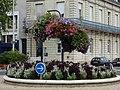 Avenue du General de Gaulle, Saumur, Pays de la Loire, France - panoramio.jpg