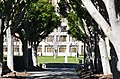 Avenue of the Arts Wyndham Hotel Address, 3350 Avenue of the Arts, Costa Mesa, CA 92626 Phone-(714) 751-5100 - panoramio (54).jpg