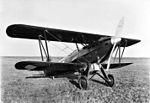 Avia B-534 I. verze (2).jpg