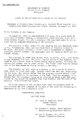 Aviation Accident Report - Mayflower Transit Co - 15 August 1935.pdf