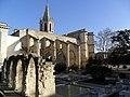 Avignon, France - panoramio.jpg