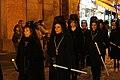 Avila, Semana Santa procession (13227461774).jpg