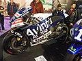 Avintia Ducati MotoGP Hector Barbera 2015.JPG