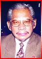 Awang Faisjal Ishak.jpg