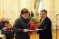 Awarding Tatarstan State Prize in the Field of Science and Technology (2010-12-30) 16.jpg