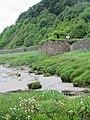 Awre, UK - panoramio (1).jpg