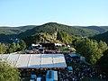 Aymon Folk Festival Le site.jpg