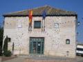 Ayuntamiento de Talamanca del Jarama.jpg