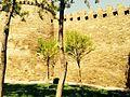 Azərbaycan 3.jpg